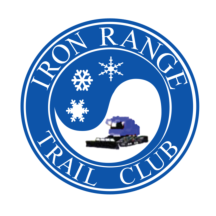 Iron Range Trail Club, Inc. from Iron County, Michigan